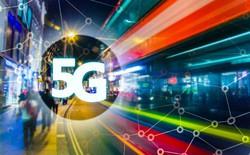 Đã có gói cước mạng 5G đầu tiên trên thế giới, giá 1,3 triệu đồng/tháng, không giới hạn dung lượng