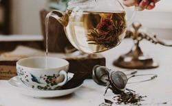 Thời điểm nào tốt nhất trong ngày để uống cà phê, bạn đã biết chưa ?