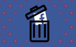 The New York Times: Facebook cho phép hơn 150 công ty truy cập tin nhắn người dùng