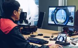 Asus ra mắt ROG Phone và loạt phụ kiện dành cho gamer tại Việt Nam, giá cao nhất gần 50 triệu đồng