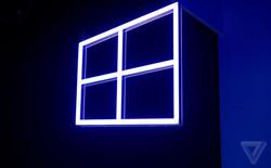 Trải qua bao nhiêu sóng gió, bản cập nhật Windows 10 chính thức mới nhất đã có thể tải về cho tất cả mọi người