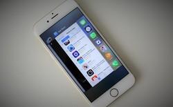 Apple điều chỉnh hoạt ảnh của iOS 12 tại Trung Quốc để tránh lệnh cấm bán iPhone