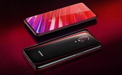 Lenovo tuyên bố điểm hiệu năng Z5 Pro GT đánh bại cả iPhone Xs và Xs Max, nhưng AnTuTu đính chính lại rằng không thể so sánh như vậy