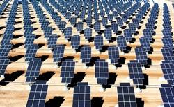 Thế giới đang không khai thác đủ đất hiếm để năng lượng tái tạo thay thế nhiên liệu hóa thạch