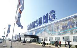 Galaxy M có thể mang lại sự phục hưng cho Samsung ở phân khúc smartphone giá rẻ/cận trung cấp?