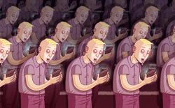 Nếu hình ảnh, video và tin tức giả là virus - Mạng xã hội chính là vật chủ lây nhiễm