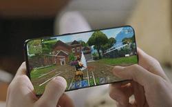 OnePlus phẫu thuật gọt cằm cho OnePlus 6T trong video quảng cáo mới
