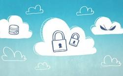 Giải pháp thống nhất các tài khoản lưu trữ đám mây về làm một