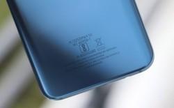 Samsung Galaxy S10 sẽ có tốc độ sạc nhanh nhanh chẳng kém gì flagship Huawei, Oppo?