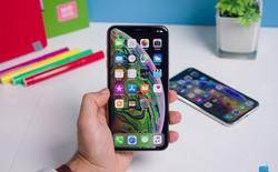 Nhiều iPhone trên toàn thế giới gặp lỗi mất kết nối di động sau khi cập nhật iOS 12.1.2
