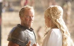 Sợ lộ kịch bản, diễn viên Game of Thrones mùa 8 chỉ được phép đọc lời thoại trên iPad bảo mật nhiều lớp
