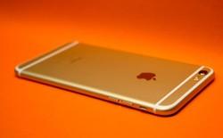 Chỉ còn một tuần nữa thôi, nếu bạn đang sử dụng iPhone đời cũ hãy thực hiện ngay điều này để không phải hối tiếc