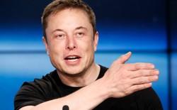 Nâng cao nâng suất công việc với 7 lời khuyên gan ruột của Elon Musk