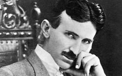 Tài đi đôi với tật: Đây là những thói quen, những đức tin quái lạ của Nikola Tesla