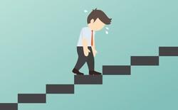 Leo 4 tầng cầu thang: Bài kiểm tra đơn giản tiết lộ nguy cơ mắc bệnh tim mạch và ung thư