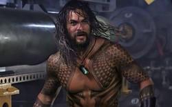 """7 chi tiết mà fan DC có thể vỗ ngực tự hào vì Aquaman """"cool"""" hơn Black Panther nhiều lần"""
