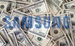 Chuyên gia phân tích dự đoán doanh thu Quý 4/2018 của Samsung Electronics sẽ suy giảm