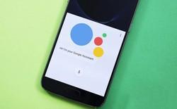"""Đọ IQ trợ lý ảo 2018: Google Assistant về nhất, Siri của Apple đứng thứ 2, Microsoft Cortana """"đội sổ"""""""