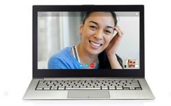 Nghỉ lễ xa nhà dài ngày không có camera? Hãy tận dụng laptop cũ và Skype!