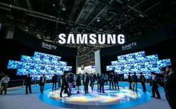 Samsung đang ấp ủ hàng tá sản phẩm công nghệ độc đáo, hứa hẹn sẽ trình làng tại CES 2019