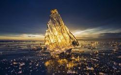 Nhìn lại thế giới muôn màu với 10 bức ảnh ấn tượng đạt giải Travel Photographer of the Year 2018