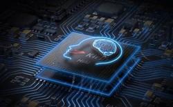 Kirin 990 có thể là con chip đầu tiên được sản xuất theo quy trình EUV 7nm thế hệ 2 của TSMC
