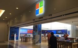 Bước vào Microsoft Store lấy cắp Surface rồi đi ra như chỗ không người, 3 tên trộm kiếm được hơn 1 tỷ đồng nhưng bị bắt vì dám quay lại để ăn trộm tiếp