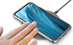 Hình ảnh từ một hãng sản xuất case cho chúng ta cái nhìn đầu tiên về Samsung Galaxy S10 Lite