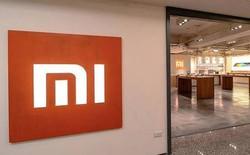Để củng cố vị thế trước Samsung, Xiaomi dự định tăng gấp 10 lần số cửa hàng tại Ấn Độ