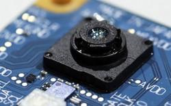 Nhận được sự quan tâm từ các ông lớn, Sony tăng cường sản xuất camera 3D