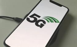 Bloomberg: iPhone 5G sẽ ra mắt sớm nhất vào năm 2020