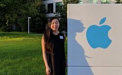 Gặp Jane Manchun Wong, nữ hacker 23 tuổi tìm ra các bí mật mà các gã khổng lồ công nghệ như Facebook chưa muốn bật mí