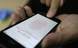 """Touch ID bị nhiều ứng dụng khai thác để """"bẫy"""" người dùng trả 99 USD cho ứng dụng lừa đảo trên App Store"""