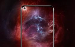 """Huawei sẽ trình làng smartphone với camera trước kiểu """"nốt ruồi"""" vào ngày 17/12"""