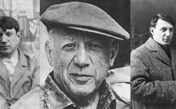 7 điều các nhiếp ảnh gia có thể học được từ đại danh họa Pablo Picasso