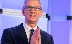 Chuyên gia dự đoán cổ phiếu của Apple có thể giảm 25% giá trị trong năm 2019