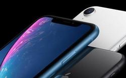 5 thách thức lớn nhất của Apple trong năm 2019