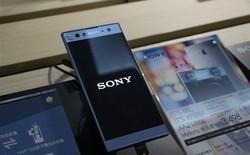 Apple đang muốn mua cảm biến 3D của Sony?