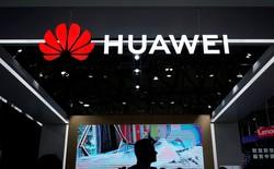 Chuỗi cung ứng toàn cầu bị ảnh hưởng như thế nào khi Huawei bị cấm cửa?