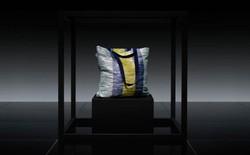 """Chiêm ngưỡng """"Överallt"""", BST nội thất của IKEA lấy cảm hứng từ văn hóa châu Phi"""