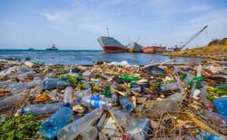 5 con số giúp bạn tóm tắt lại tình hình môi trường và y tế thế giới 2018