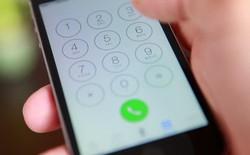 Giao diện quản lý cuộc gọi trên iOS của iPhone làm bạn phát chán? Hãy thử qua gợi ý này