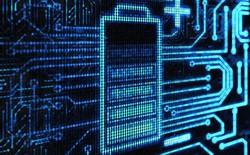 Các nhà khoa học phát hiện ra tiềm năng tạo nên pin Lithium mật độ siêu cao từ graphene