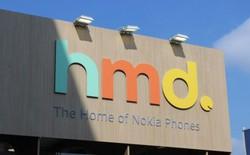 """HMD Global là sự kế thừa hoàn hảo cho """"tinh hoa"""" của thương hiệu Nokia trong quá khứ"""