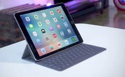 Microsoft dùng tình cảm bà cháu để đá xoáy Apple iPad không phải là máy tính