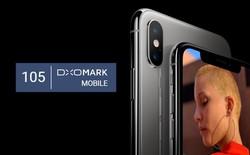 DxOMark sẽ thay đổi cách đánh giá camera smartphone từ năm sau