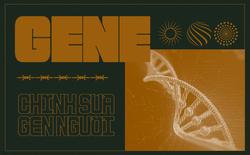 Chỉnh sửa gen người: Mọi con đường dẫn đến địa ngục đều được lát bằng những thiện ý