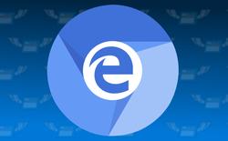 Microsoft chính thức xác nhận sẽ dùng nhân Chromium giống Google Chrome để thay thế hoàn toàn cho EdgeHTML