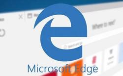 Google hân hoan chào mừng Microsoft vào team, khẳng định Chrome là nhà vô địch