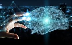 Cổ phiếu 1 startup Nhật Bản tăng 155% sau 1 tháng nhờ đột phá trong công nghệ chữa trị tổn thương não